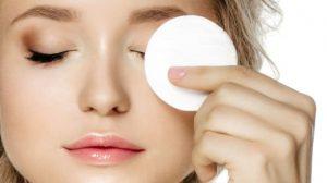 Tips for having beautiful skin tips for having beautiful skin Tips for having beautiful skin Beauty Tips For Face 300x168