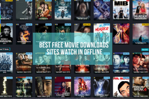 Sites to watch and download movies for free and legally sites to watch and download movies for free and legally Sites to watch and download movies for free and legally Best Free Movie Downloads Sites Watch in Offline 300x200