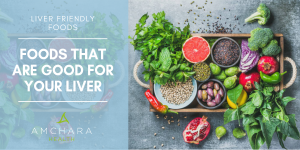 How to cleanse your liver naturally how to cleanse your liver naturally How to cleanse your liver naturally? – Tips and Tricks NMG0VKDBjrysp2UASJHlOIoXTBeWbO6sbvzOpSLC 300x150