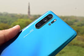 Xiaomi would consider offering a zoom similar to that of the P30 Pro xiaomi would consider offering a zoom similar to p30 pro Xiaomi would consider offering a zoom similar to P30 Pro download 1