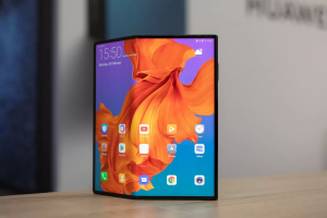 Huawei says the Mate X is not yet fully ready huawei says the mate x is not yet fully ready Huawei says the Mate X is not yet fully ready huawei mate x 300x200