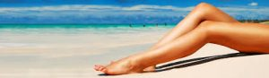 tips to have beautiful legs tips to have beautiful legs Tips to have beautiful legs images 1 300x87
