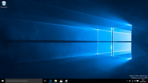 Windows 10: the new features of the fall 2019 update finally unveiled windows 10: the new features of the fall 2019 update finally unveiled Windows 10: the new features of the fall 2019 update finally unveiled windows10 pic1 300x169