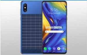 Xiaomi could designs a smartphone with integrated solar panel xiaomi could designs a smartphone with integrated solar panel Xiaomi could designs a smartphone with integrated solar panel 18da3665 e1ca 417f 957c 93a1952a2a00 300x190