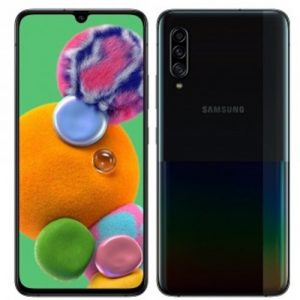 Samsung Galaxy A90 5G, the smartphone that has the potential to beat samsung galaxy a90 5g, the smartphone that has the potential to beat Samsung Galaxy A90 5G, the smartphone that has the potential to beat Both OnePlus and Xiaomi Samsung Galaxy A90 5G 1 500x500 1 300x300