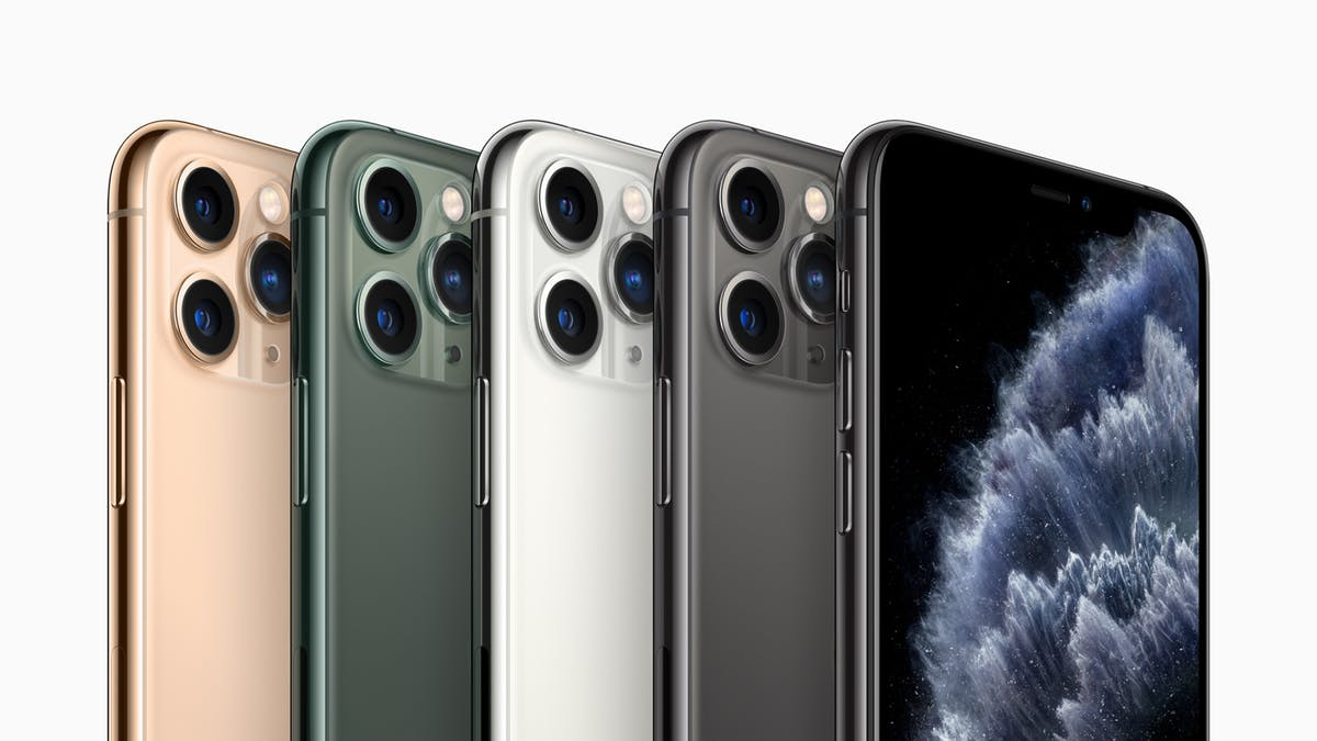 iPhone 11,11 Pro and iPhone 11 Pro Max iphone 11,11 pro and iphone 11 pro max prices iPhone 11,11 Pro and iPhone 11 Pro Max Prices and Features appleiphone 11