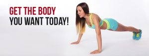 Exercises to lose weight fast best exercises to lose weight fast Best Exercises to Lose Weight Fast CTA BANNER 02 300x113