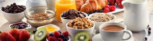 tips for a healthy breakfast tips for a healthy breakfast Tips for a Healthy Breakfast breakfast is free for gold platinum diamond and diamond select best western rewards members 300x81